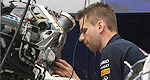F1: Detailing the content of the toolbox of a Formula 1 mechanic