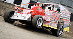 Stock car: Ball Hockey Int'l Autograph Night June 14 at Merrittville