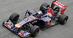 F1: ''Cars will go faster and faster,'' engineer says