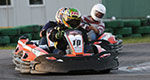 Karting: J'ai disputé une course de la Sodi World Series à SRA Karting