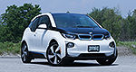 BMW i Cars: Born electric, bred dynamic