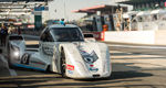 Le Mans: Wolfgang Reip records first ever all electric lap at La Sarthe