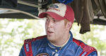 NASCAR Canadian Tire: Budweiser 300 pole goes to Steve Mathews