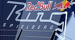 F1: The altitude of the Red Bull Ring causes concerns to engine suppliers