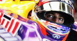 F1 Austria: Daniel Ricciardo out-qualifies teammate Vettel again