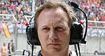 F1: Christian Horner adds denial to 'Red Bull engine' claims