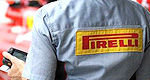 F1: Pirelli raises concerns over grid restarts