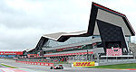 F1: 8 facts to know about the F1 British Grand Prix