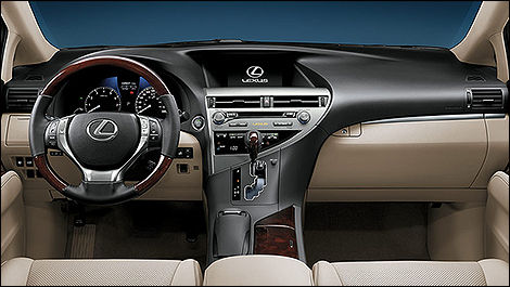 lexus lookbook images f rx screen pin sport photo full of
