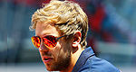 F1: Sebastian Vettel not sure Red Bull can catch Mercedes for 2015
