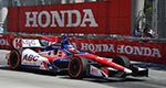 IndyCar: Seven series will battle on the streets of Toronto
