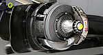 F1: Mercedes AMG and Brembo to investigate brake failure