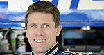 NASCAR: Carl Edwards va quitter Roush Fenway