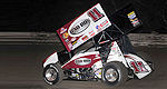 Countdown is on to the 10th Annual Canadian Sprint Car Nationals