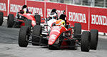 GP3R: Formula 1600 Super Series wraps up in Trois-Rivieres