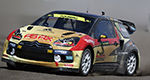 GP3R: Petter Solberg takes victory in World Rallycross (+photos)