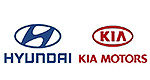 Hyundai, Kia to pay Quebec owners in class action