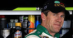 NASCAR: Carl Edwards se joint à Joe Gibbs Racing pour 2015