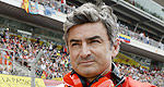 F1: Marco Mattiacci ''confirms'' 2015 lineup yet again