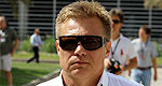 F1: Mika Salo says early debut for teen Verstappen ''really bad''