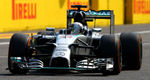 F1: Lewis Hamilton overcomes bad start to win in Monza (+photos)