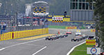 F1: Monza's future remains in doubt