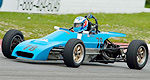 Toyo Tires F1600 Championship Can-Am Cup this Saturday