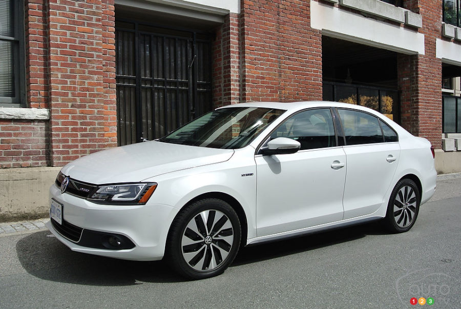 Houston Honda Dealers >> 2014 Auto 123 Jetta Specs.html | Autos Post