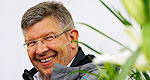 F1: Ross Brawn plays down Ferrari return reports