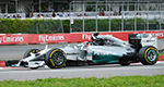 F1: Toto Wolff says Mercedes open to changes in engine freeze rule