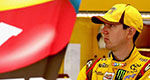 NASCAR: Kyle Busch to lead the field at Chicagoland