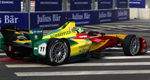 Formula E: Lucas di Grassi's victory goes ''on top of the list''