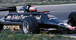 F1: 6 things to know about the astounding Lotus 79 F1 car