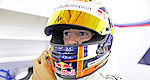 F1: Red Bull driver Antonio Felix da Costa confesses F1 'dream' over