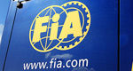 F1: FIA clarifies radio clampdown for F1 teams