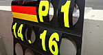 F1: Instructions clampdown extended to pit boards