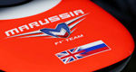 F1: Lawrence Stroll now looking to buy Marussia