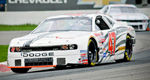NASCAR Canadian Tire: LP Dumoulin wins first title!