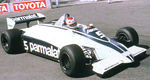 Endurance: Brabham name aiming to return to competition