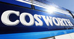 F1: Cosworth eyes F1 return with affordable V6