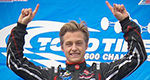 F1600: Tristan DeGrand claims Formula Tour 1600 title