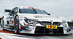 DTM and Super-GT agree upon new Class One regulations