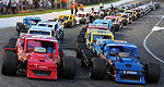 Stock car: Flamboro Speedway's Octoberfest Classic is up next