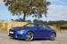 2016 Audi TT First Impression