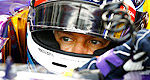 F1: Sebastian Vettel's chief mechanic leaves Red Bull