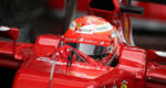 F1: Kimi Raikkonen would welcome Vettel as teammate