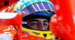 F1: No room for Alonso at Mercedes, says Niki Lauda