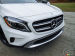 2015 Mercedes-Benz GLA First Impression