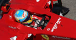 F1: Fernando Alonso to take Movistar to next team