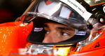 F1: Jules Bianchi's condition raises 'growing concerns'